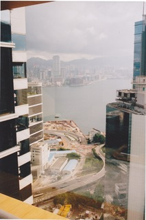 HongKongView.jpeg